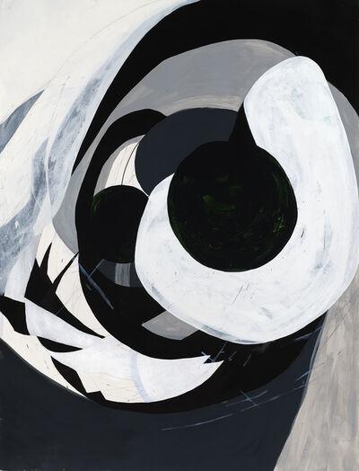 Gerri Rachins, 'Untitled 02016', 2020