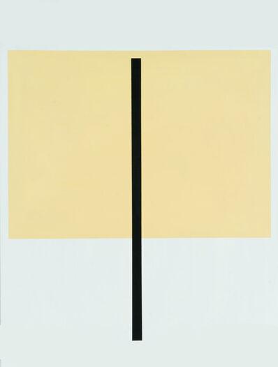 Ioannis Lassithiotakis, 'Penetration', 2020