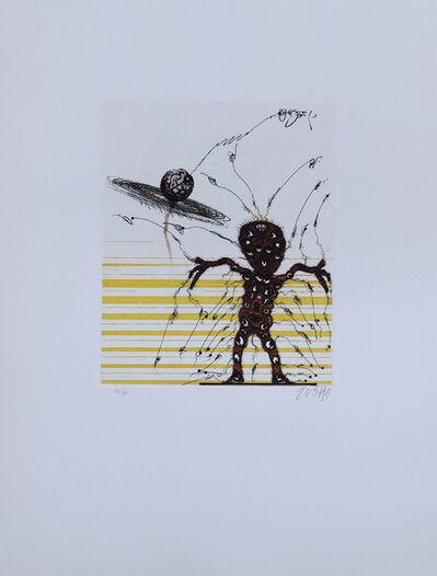 Zush, 'Siluro', 1994