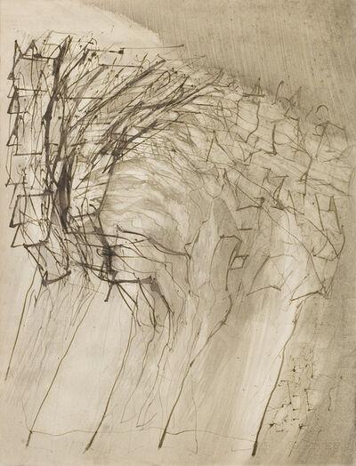 Gerd Leufert, 'Untitled', 1980
