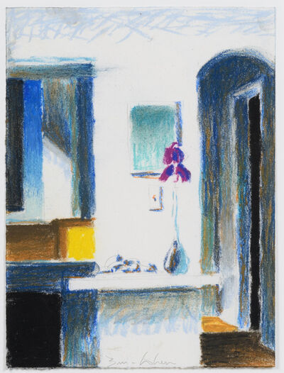 Bruce Cohen, 'Untitled #14', 2016