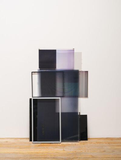 Penelope Umbrico, 'Out of Order: Bad Display / eBay (052918)', 2018