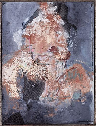 Secundino Hernández, 'Untitled', 2019