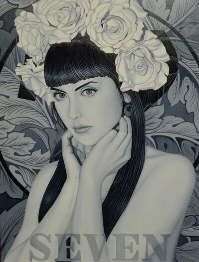Suzy Smith, '77'