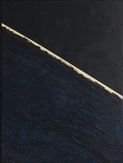 Gerard Torres, 'Hawking Paradoxe', 2013