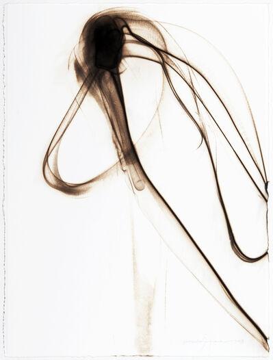 Etsuko Ichikawa, 'Trace 0913', 2013
