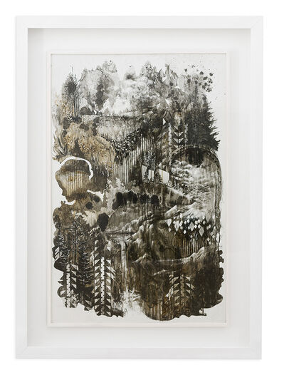 Gregory Euclide, 'In Pause Of Exploring Your Preserved Places', 2013