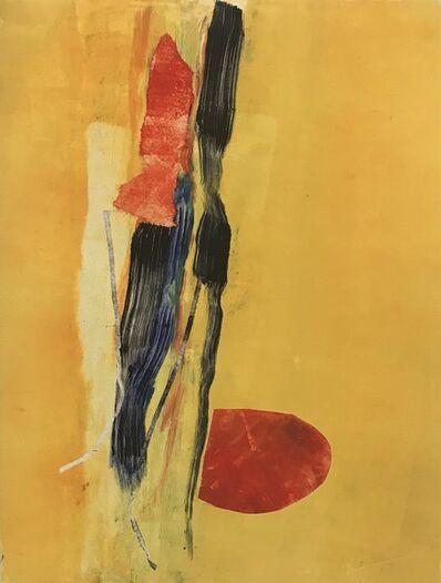 Lynne Kortenhaus, 'Summer', 2019