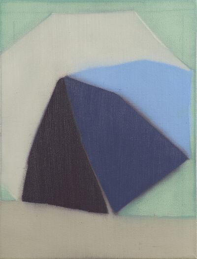 Suzanne Caporael, 'Untitled (Shelter)', 2007