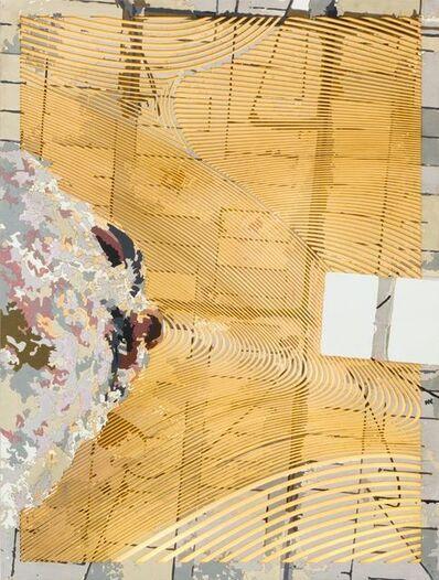 Jorge Pardo, 'Untitled', 2017