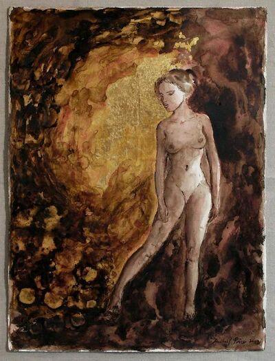 Michael Price, 'Eternal Garden', 2009