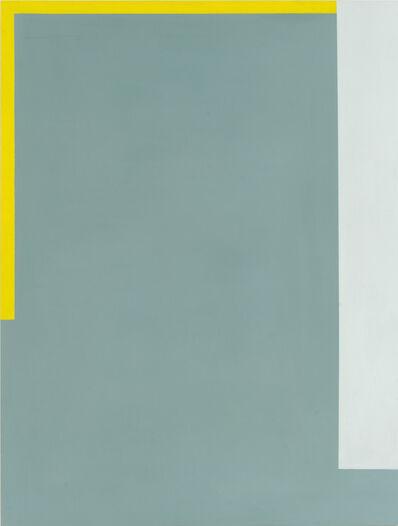Ioannis Lassithiotakis, 'Annunciation', 2020