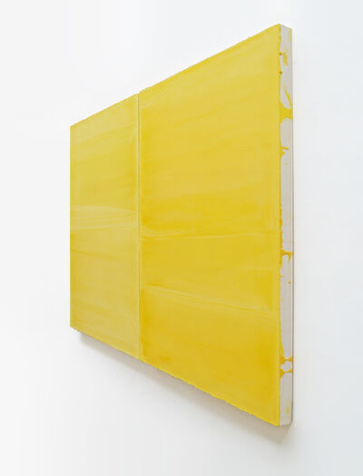 Willy De Sauter, 'Untitled', 2013
