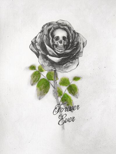 Ludo, 'Forever Ever', 2017