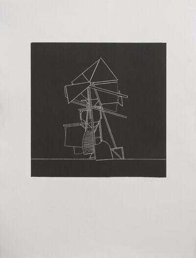 Dil Hildebrand, 'Untitled', 2014