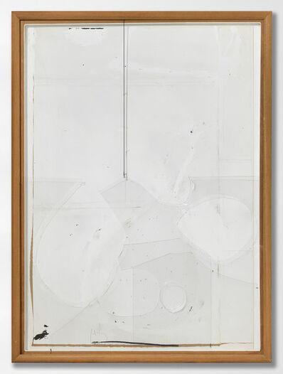 Jordi Alcaraz, 'Untitled', 2018