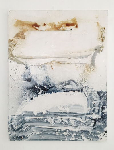 Adrian Tone, 'Untitled', 2017