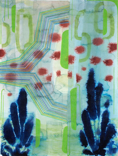 Gabe Brown, 'Untitled 515', 2020