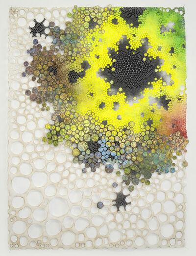 Karen Margolis, 'Pending', 2019