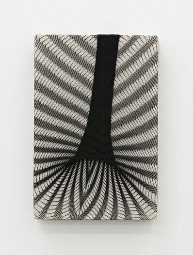 Martin Soto Climent, 'Zenit', 2018