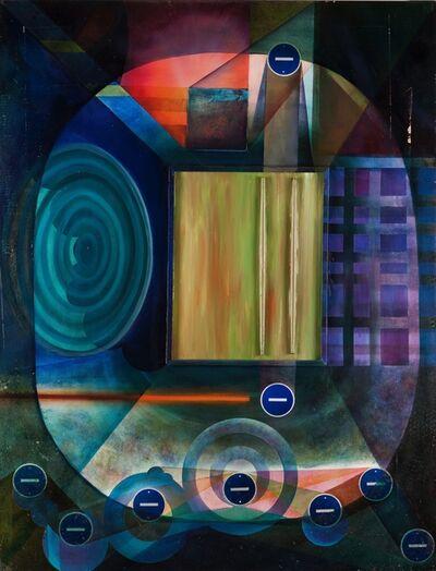 Pedro Tudela, 'Untitled'