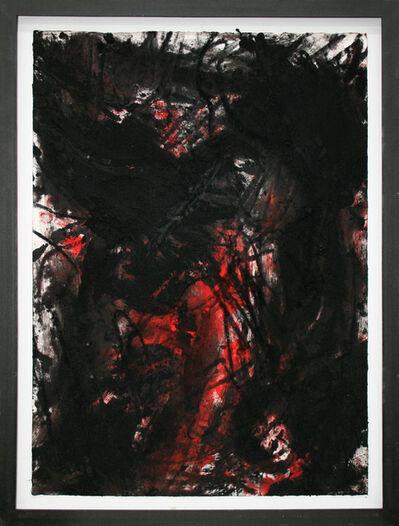 Giuseppe Spagnulo, 'Untitled'