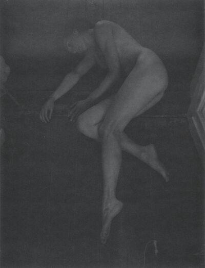 Kirsten Thys van den Audenaerde, 'Figment', 2021