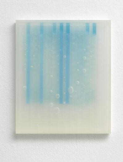 Werner Haypeter, 'Volumen 1', 2013