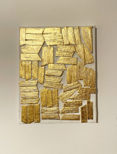 HelenA Pritchard, 'Untitled', 2020