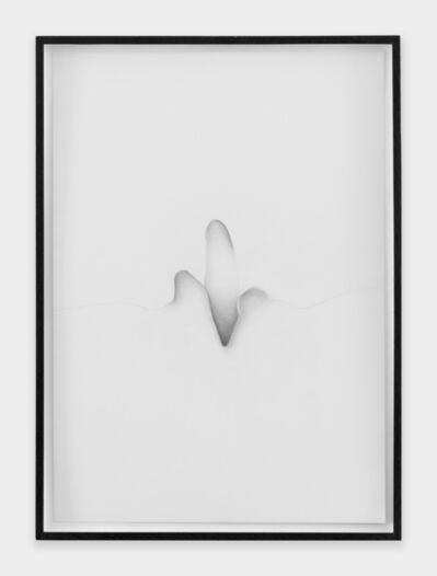 Vivian Greven, 'Untitled ()(6)', 2019