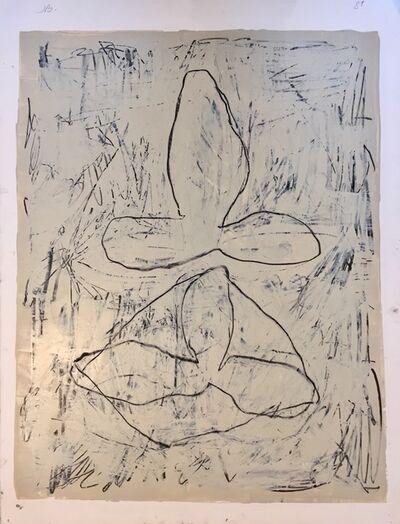 Jake Berthot, 'Untitled', 1989