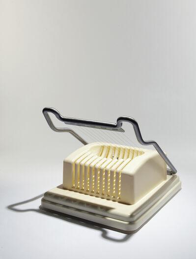 Mona Hatoum, 'Slicer', 1999