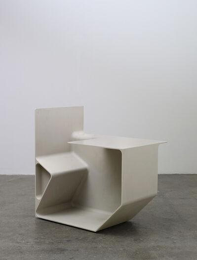 "Konstantin Grcic, '""Hieronymus Minero®""', 2016"