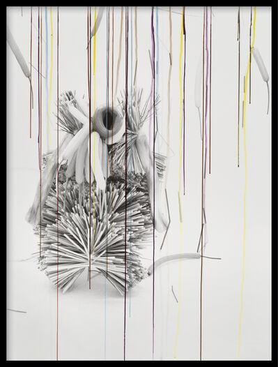 Helen Feifel, 'Untitled 5'
