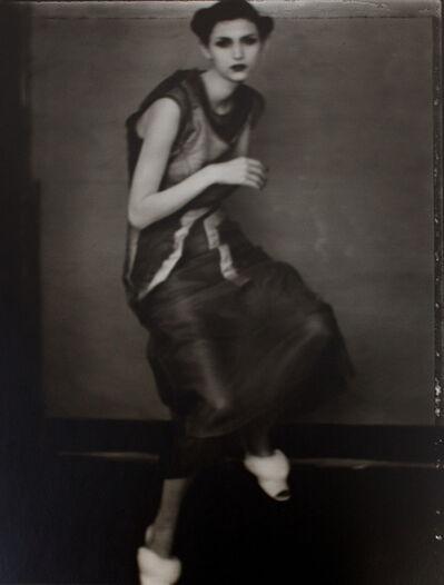 Sarah Moon, 'Kassia pour Comme des Garçons', 1997