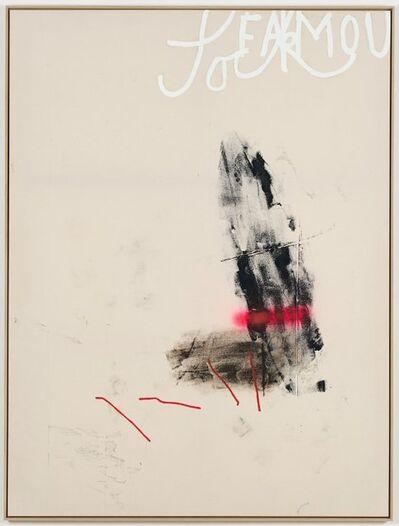 Jenny Brosinski, 'Untitled (Famous Socks)', 2020