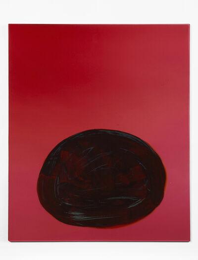 Andrea Büttner, 'Untitled', 2015