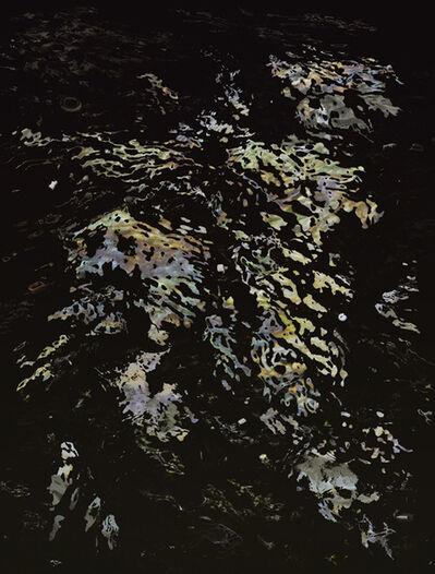 Andreas Gursky, 'Bangkok II', 2011