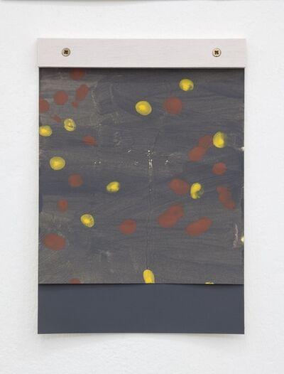 Fergus Feehily, 'Garden', 2010