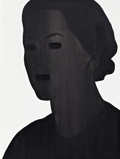 Max Neumann, 'Untitled, August', 2014