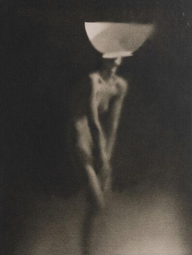 John Casado, 'Untitled 1173', 2001