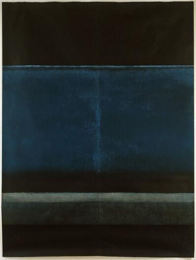 Ferle, 'Untitled XL', ca. 2015
