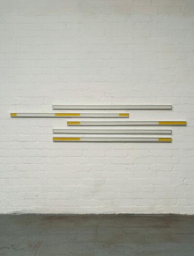 Werner Haypeter, 'Untitled', 2007