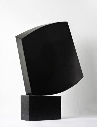 Fabio Miniotti, 'Sin título', 2012