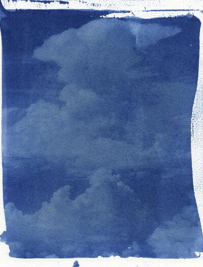 Simon Roberts, 'The Celestials, #01A_03_2020', 2020