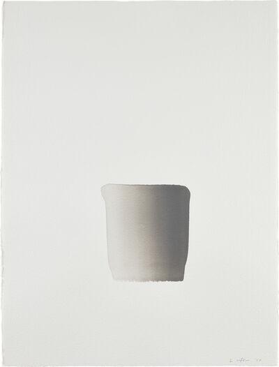 Lee Ufan, 'Dialogue', 2010