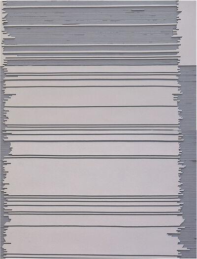 Kumaresan Selvaraj, 'Untitled', 2019