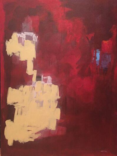 Jason Gettig, 'Raise', ca. 2017