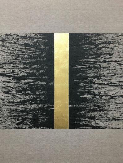 Mareo Mario Rodriguez, 'Expansión', 2017