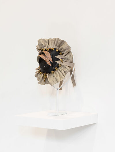 Rajni Perera, 'Mask 3 ', 2019